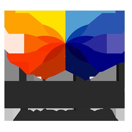 NDR Andreassi Car Service